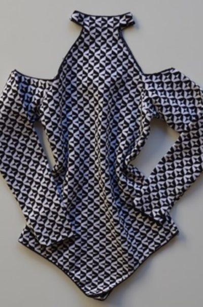DSC_2583 (Custom)