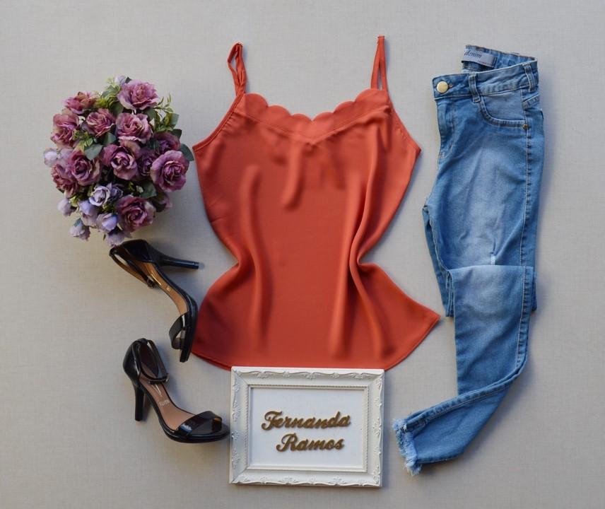 d48d48b3b2 REGATA DETALHE NUVEM - Fernanda Ramos Store