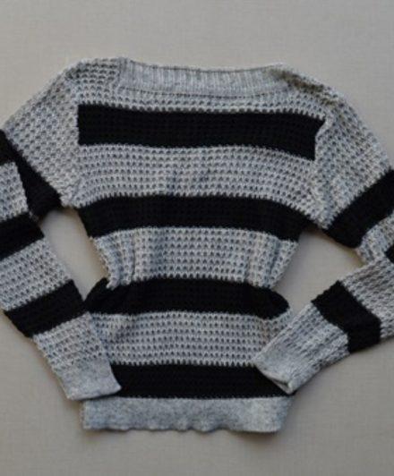 fernandaramosstore blusa manga longa tricot 10