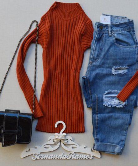 fernandaramosstore blusa manga longa tricot 108