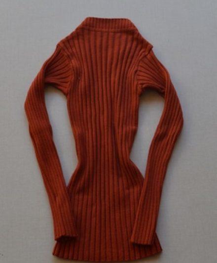 fernandaramosstore blusa manga longa tricot 109