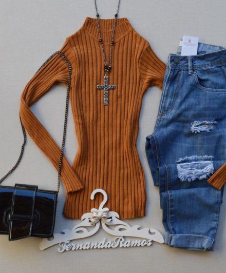 fernandaramosstore blusa manga longa tricot 112