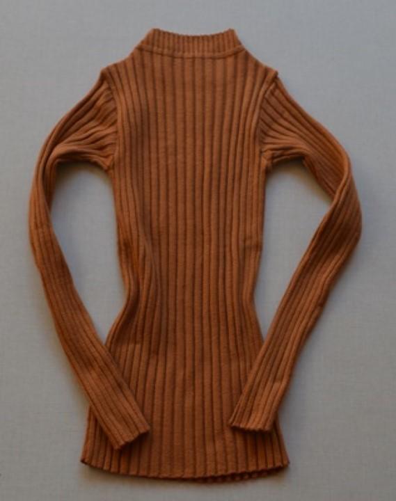 fernandaramosstore blusa manga longa tricot 113