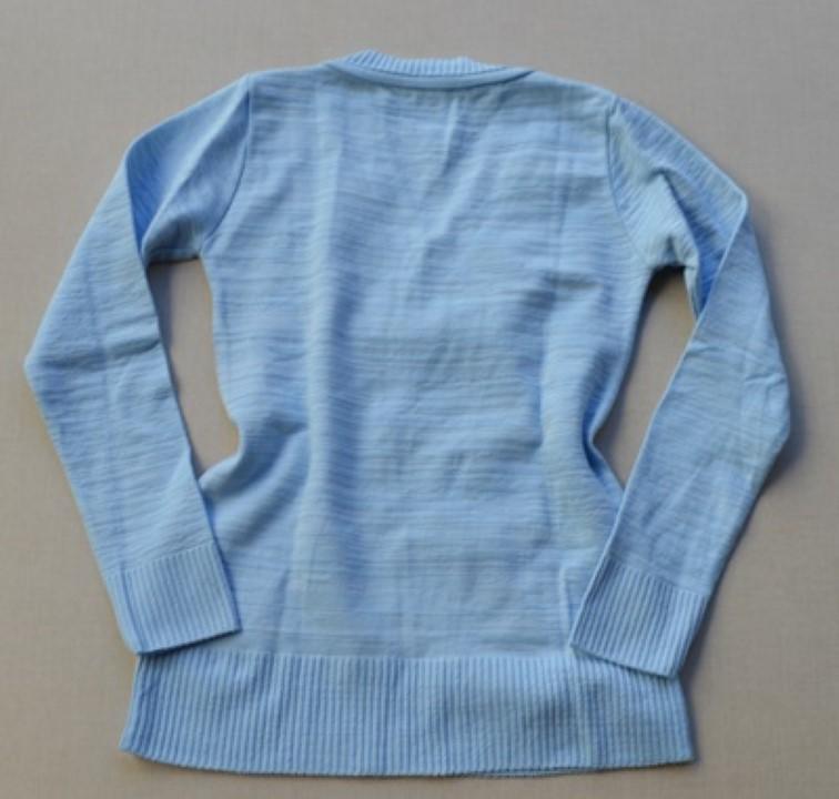 fernandaramosstore blusa manga longa tricot 144