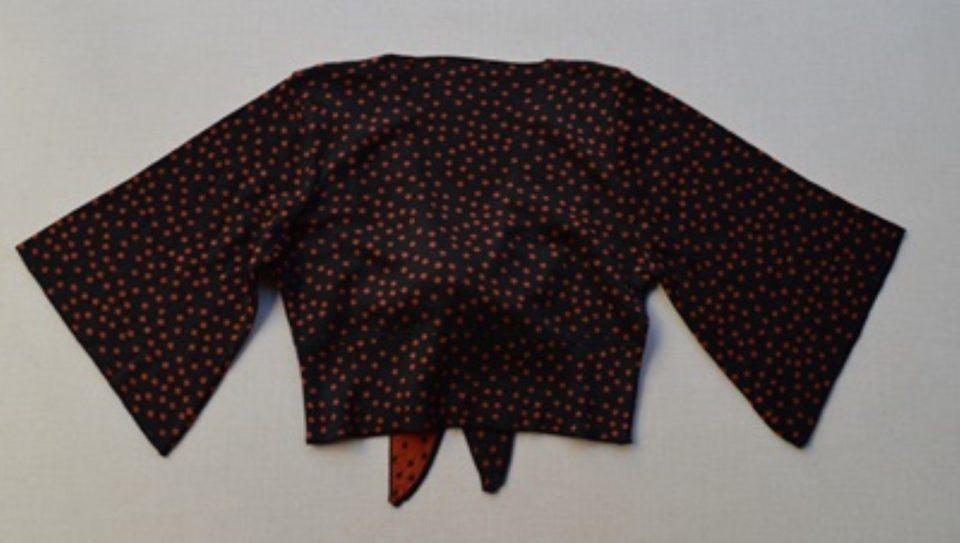 fernandaramosstore blusa manga longa tricot 153
