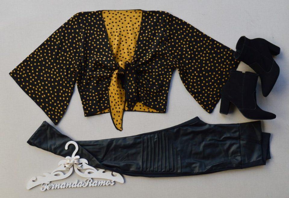 fernandaramosstore blusa manga longa tricot 155