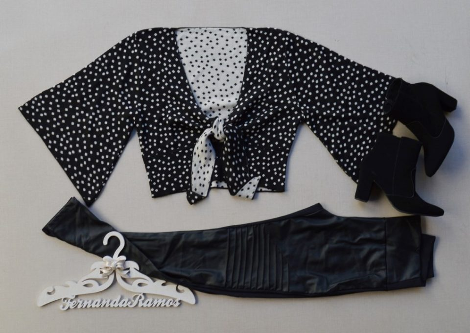 fernandaramosstore blusa manga longa tricot 156