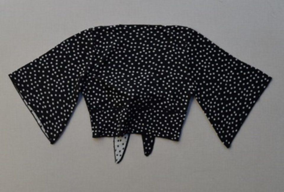 fernandaramosstore blusa manga longa tricot 157