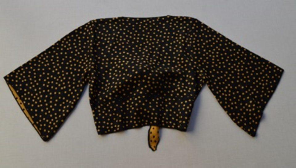 fernandaramosstore blusa manga longa tricot 158