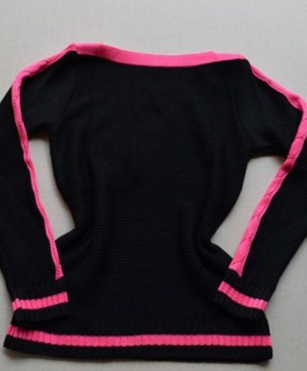 fernandaramosstore blusa manga longa tricot 27