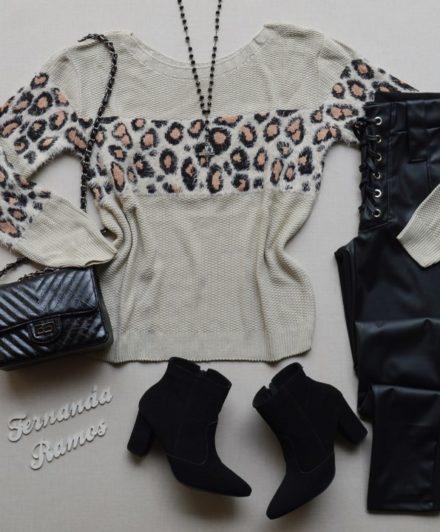 fernandaramosstore blusa manga longa tricot 35