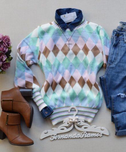 fernandaramosstore blusa manga longa tricot 43