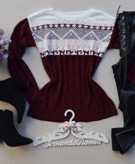 fernandaramosstore blusa manga longa tricot 5