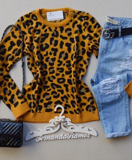 fernandaramosstore blusa manga longa tricot 79