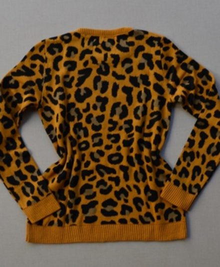 fernandaramosstore blusa manga longa tricot 80