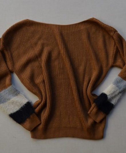 fernandaramosstore blusa manga longa tricot 87