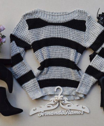 fernandaramosstore blusa manga longa tricot 9
