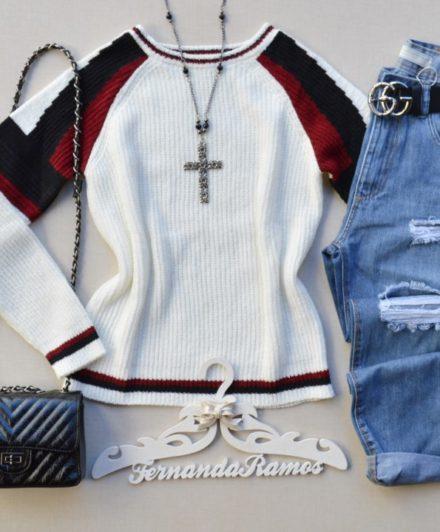 fernandaramosstore blusa manga longa tricot 94