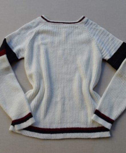 fernandaramosstore blusa manga longa tricot 95