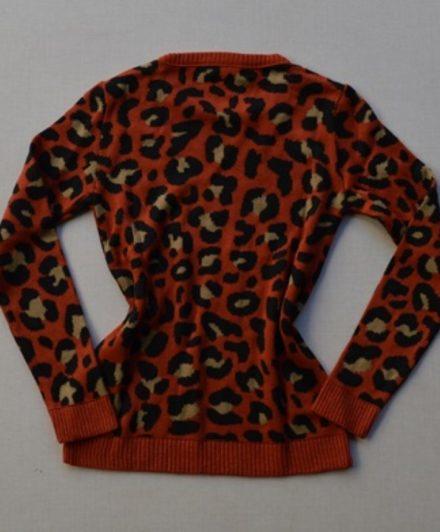 fernandaramosstore blusa manga longa tricot copia 14