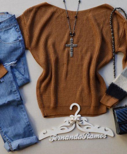 fernandaramosstore blusa manga longa tricot copia 21