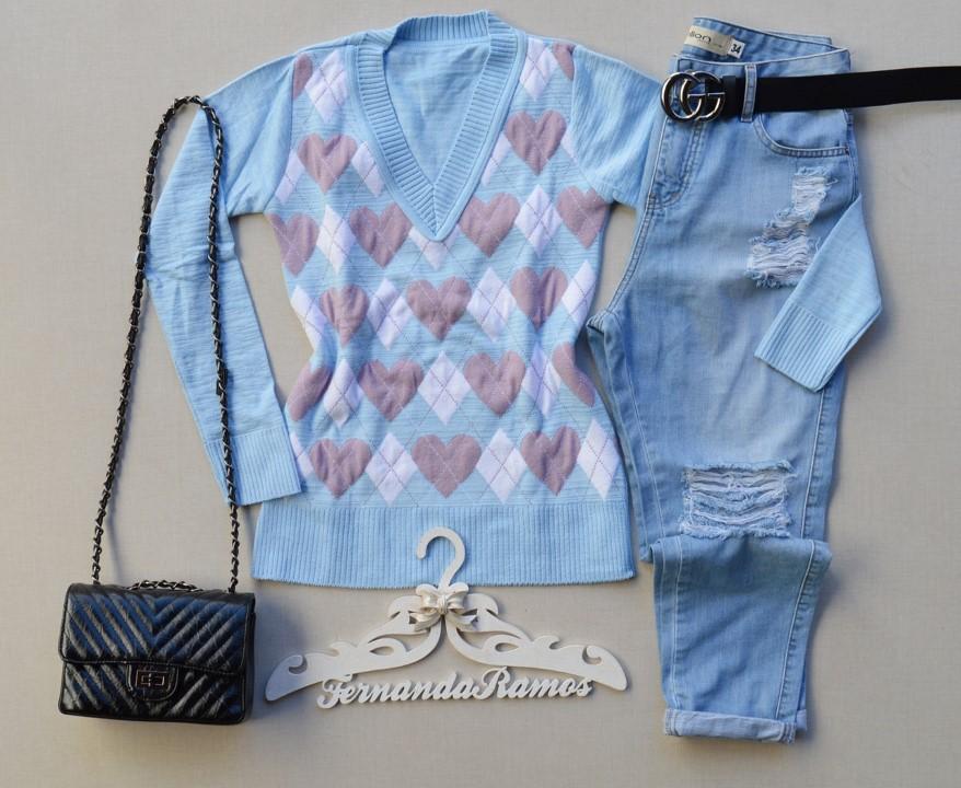 fernandaramosstore blusa manga longa tricot copia 28
