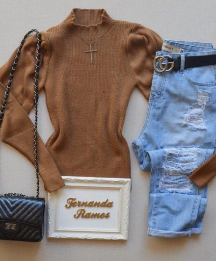 fernandaramosstore blusa manga princesa tricot 20