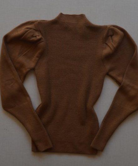 fernandaramosstore blusa manga princesa tricot 22