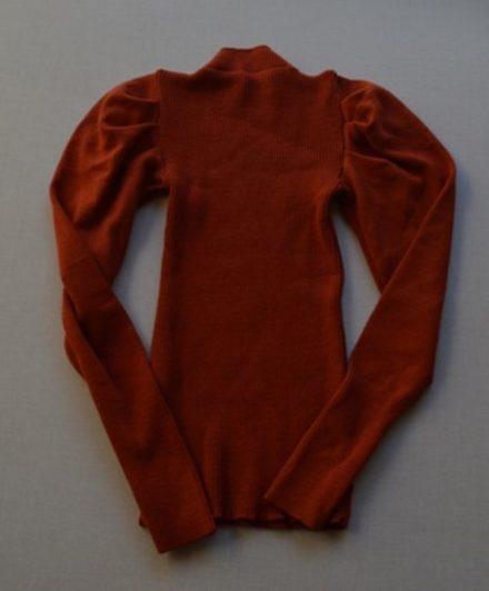 fernandaramosstore blusa manga princesa tricot 24