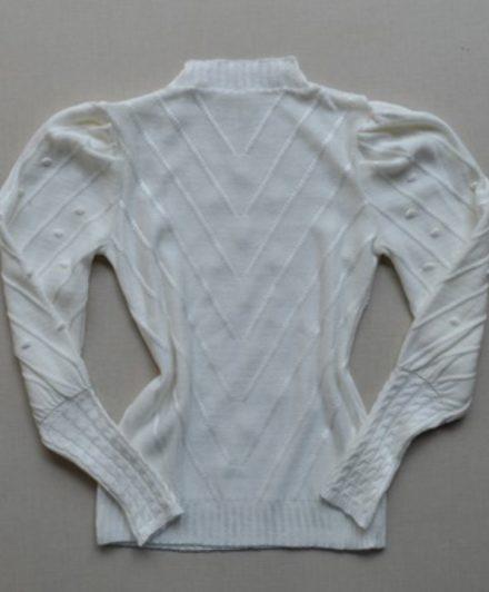 fernandaramosstore blusa manga princesa tricot 5