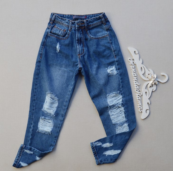 fernandaramosstore calca jeans 11