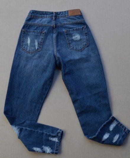 fernandaramosstore calca jeans 12