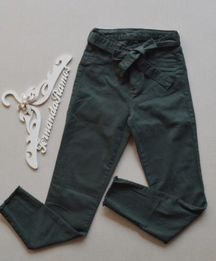 fernandaramosstore calca jeans com amarracao 4