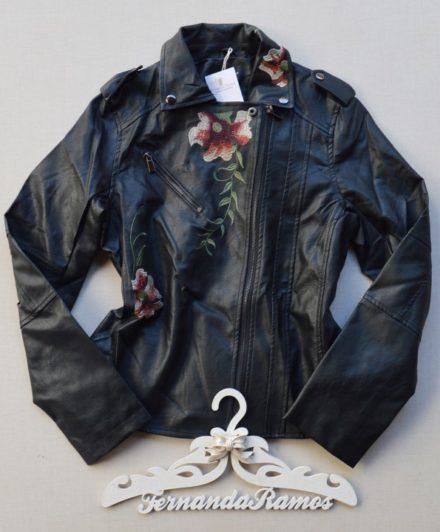 fernandaramosstore jaqueta couro 12