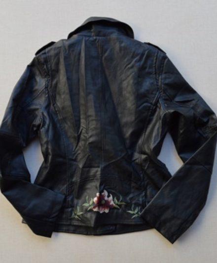 fernandaramosstore jaqueta couro 16