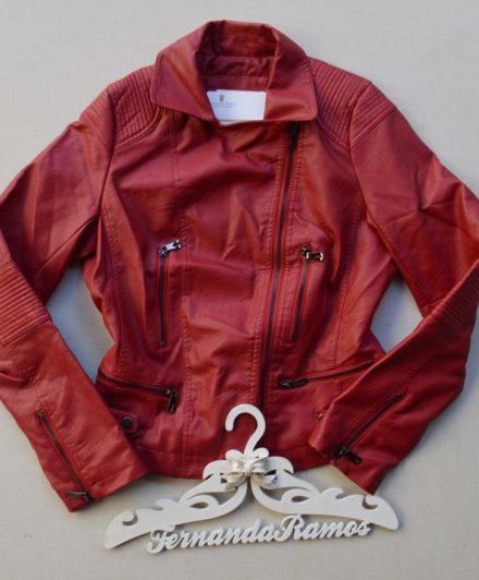 fernandaramosstore jaqueta couro 17