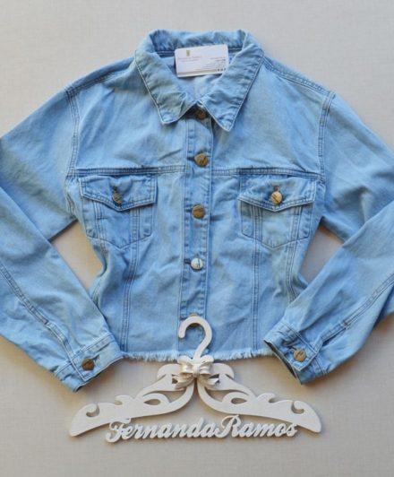 fernandaramosstore jaqueta jeans 2