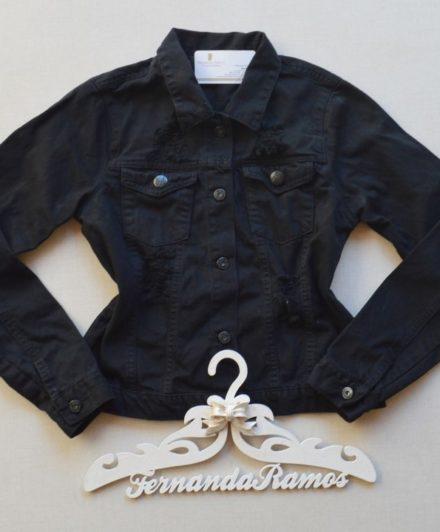 fernandaramosstore jaqueta jeans