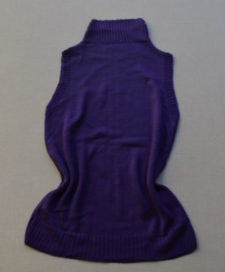 fernandaramosstore regata tricot 25