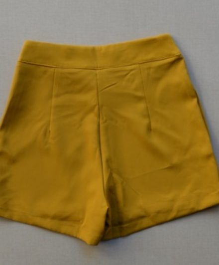 fernandaramosstore short saia 12