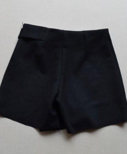 fernandaramosstore short saia 14