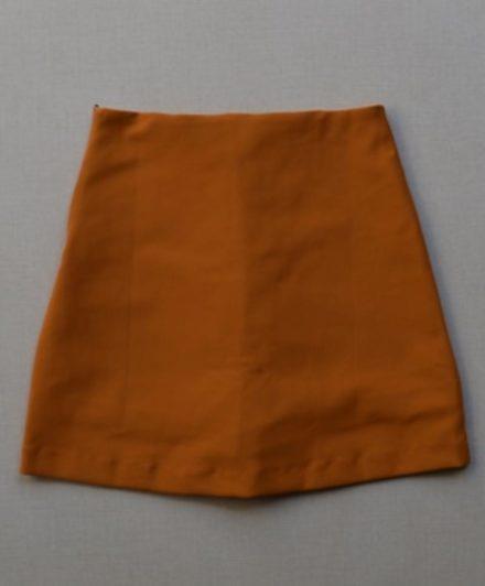 fernandaramosstore short saia 17