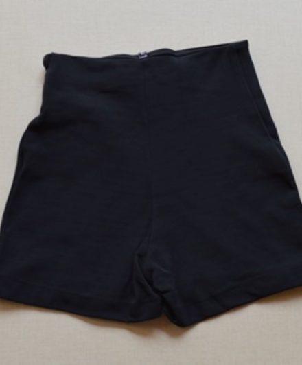 fernandaramosstore short saia