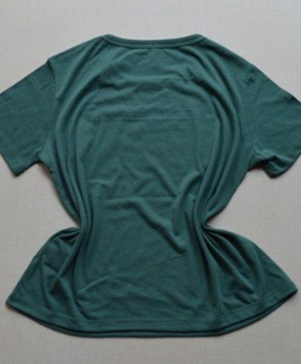fernandaramosstore t shirt manga curta 13