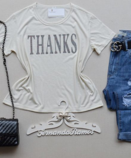 fernandaramosstore t shirt manga curta 14