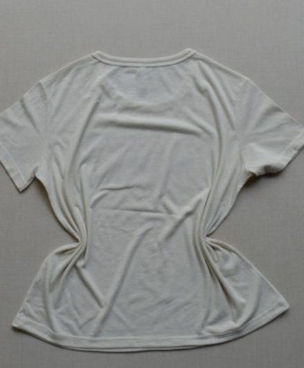 fernandaramosstore t shirt manga curta 15