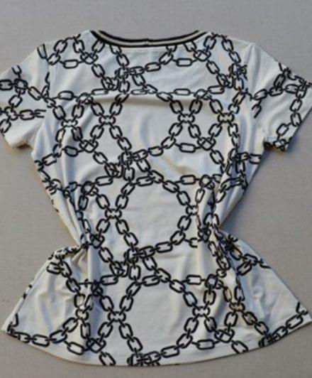 fernandaramosstore t shirt manga curta 19