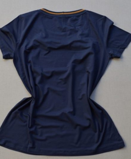 fernandaramosstore t shirt manga curta 23