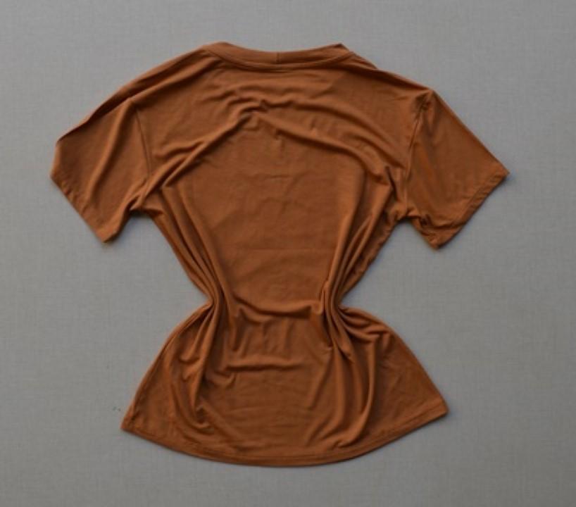 fernandaramosstore t shirt manga curta com aplicacao 3