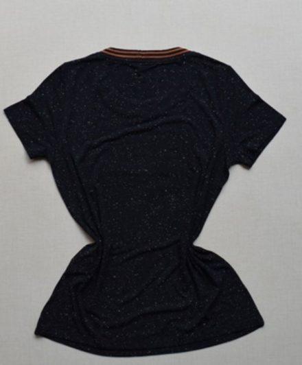 fernandaramosstore t shirt manga curta com aplicacao 35